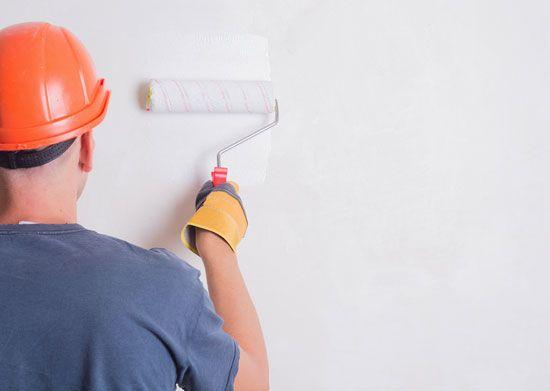 die besten 25 streichputz ideen auf pinterest putz streichen wand verputzen und putzfarben. Black Bedroom Furniture Sets. Home Design Ideas