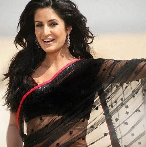 Google Image Result for http://whatisfashions.com/wp-content/upload  s/2011/12/katrina-in-black-net-saree-and-bollywood-saree-e1325105991708.jpg