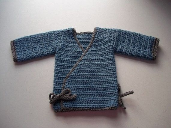 17 Best images about Crochet-baby cardigan on Pinterest ...