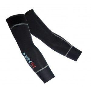 Combi Sleeves