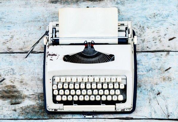 How to write a killer bio  http://www.thekissagency.com/how-to-write-a-killer-bio/