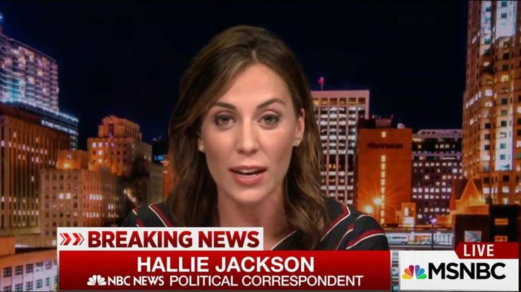 """Banana Republicans. You all know, that I predicted this fiasco. I won't say, """"I told you so!"""" To quote Wendy Williams, I'll just ask you: America--how YOU doin'?!  """"Trump strains supporters' patience with ANOTHER scandal. Hallie Jackson, NBC News political correspondent, talks with Steve Kornacki about the Donald Trump campaign's effort to explain Trump's latest outrageous remarks as poll numbers sag and past supporters lose patience with a candidate who can't seem to..."""""""