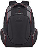 """Solo 17.3"""" Laptop Backpack Hardshell Front Zippered Pocket Blackby SOLO2650% Sales Rank in : 4 (was 110 yesterday)(30)Buy new: $59.99 $29.997 used & new from $27.89 (Visit the Movers & Shakers in list for authoritative information on this product's current rank.)"""