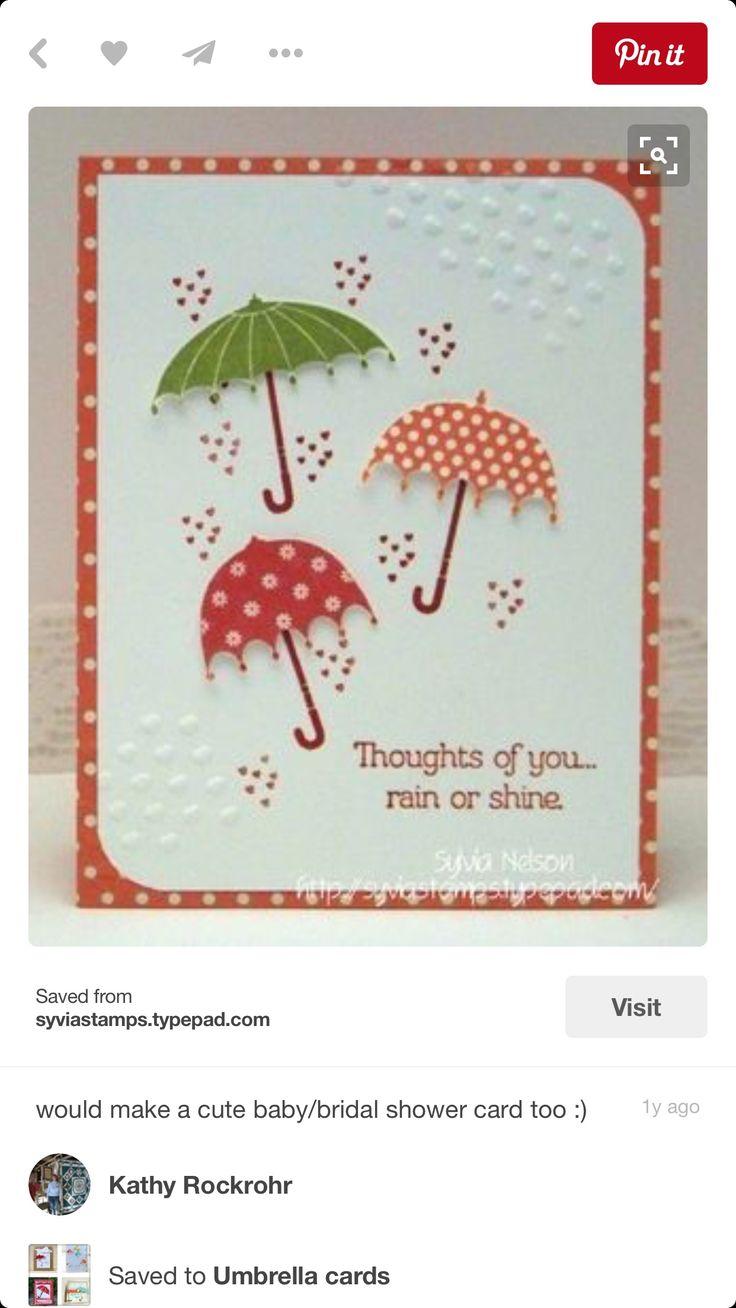 best su spring mini u images on pinterest handmade cards
