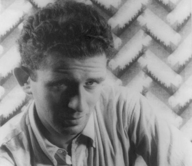 Paris Review - The Art of Fiction No. 193, Norman Mailer