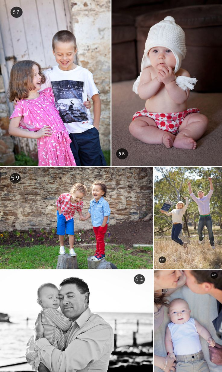 win a family photoshoot and other fabulous prizes just by voting for your favourite image! click on the photo to enter and grab an extra entry just by Pinning this  Pin! good luck! entries close 20th Feb 2014.