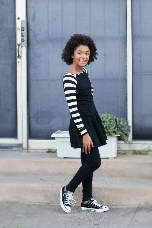 1000 Images About Tween Fashions 2016 On Pinterest