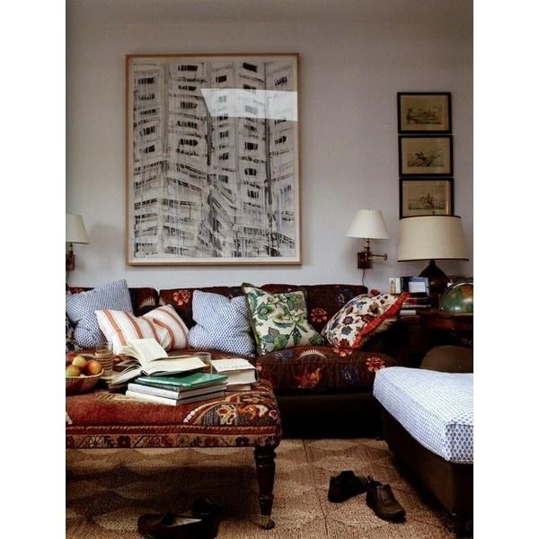Framed textile 48 best Framed textiles images on Pinterest   Home  Live and For  . Framed Pictures For Living Room. Home Design Ideas