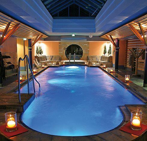 sauna claudius therme k ln gesundheit erholung genuss mitten im rheinpark spa resorts. Black Bedroom Furniture Sets. Home Design Ideas