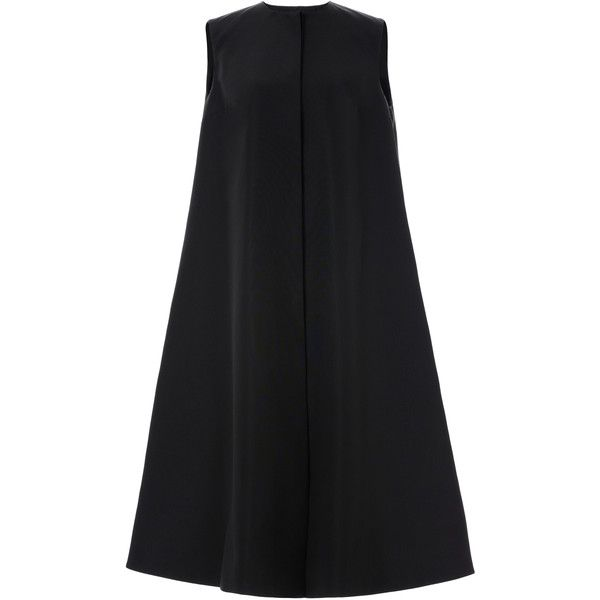 25 best ideas about below the knee dresses on