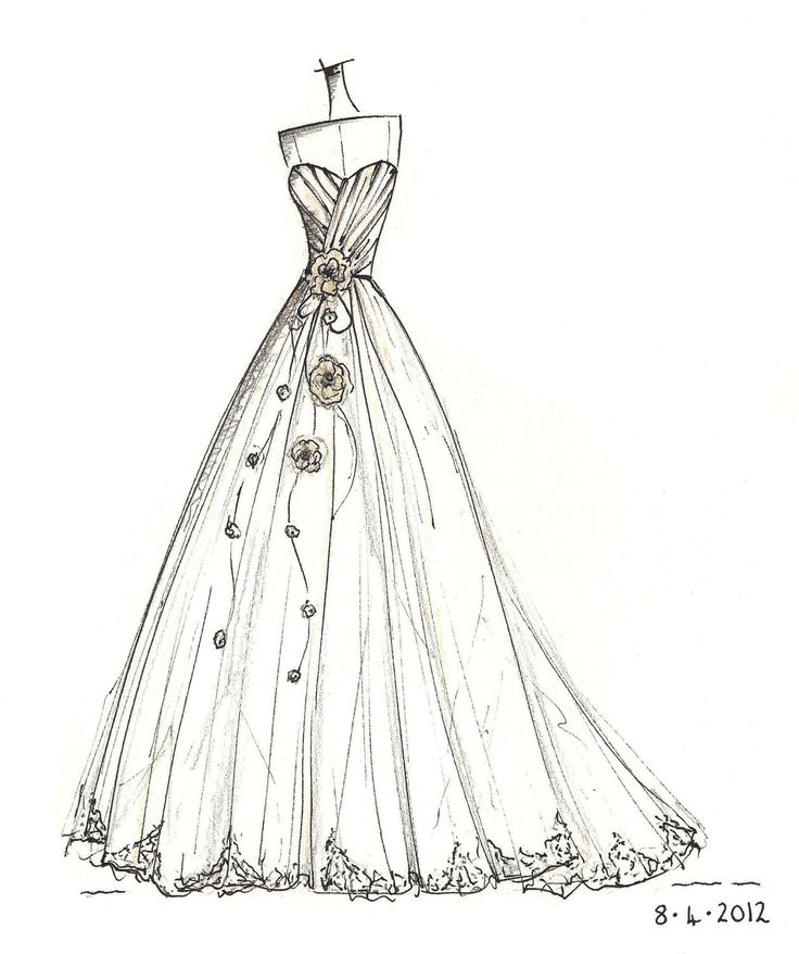 Hail To The Princess Aurora 45988369 as well Side Pose Free Female Croqui Template as well The First Vogue Coloring Book Is Unveiled additionally The First Vogue Coloring Book Is Unveiled furthermore Weddingbride Coloring Pages. on drawings of women in gowns