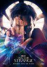 Doctor Strange - Doctor Strange -Bamberg CineStar - Kinoprogramm und Veranstaltungen in Bamberg