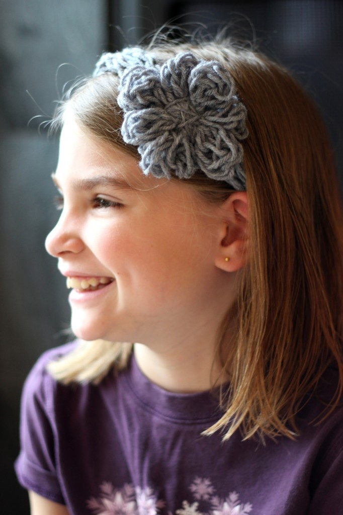 76 Best Bow Dazzling Ideas Knit Flowers Headbands Bows Etc