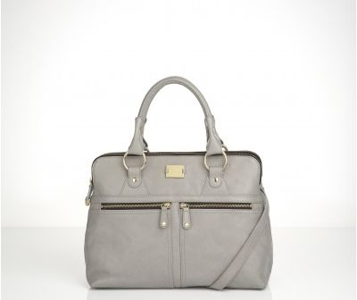 Modalu Pippa Grab: Clothes'S Fashion, Bags Galore, Fall Bags, Bags I, Clothing, Bags Just, Bags Lady, Grey Purses, Dreams Closets