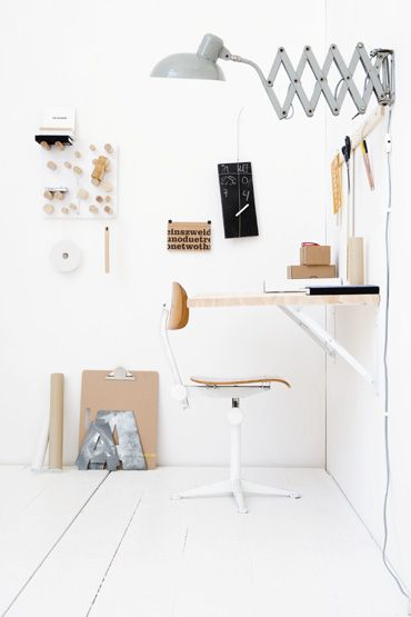 http://www.awwwards.com/grand-designs-for-small-workspaces-the-freelancer-s-dream-office.html