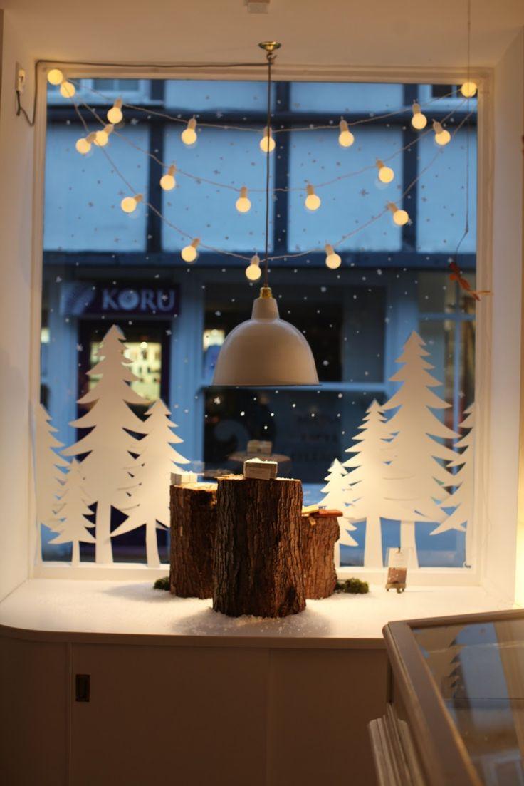 www.rustjewellery.com