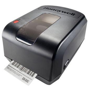ซื้อ ขาย สินค้าที่ถูกพูดถึงมากที่สุด ราคาถูก HONEYWELL PC42T BARCODE PRINTER ราคาถูก สะดวกสบายในการสั่งซื้อ
