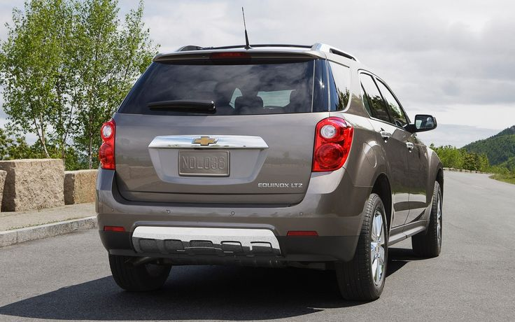 2016 Chevrolet Equinox Review  #2016, #Chevrolet, #Equinox, #Review #Chevrolet - http://wallsauto.com/2016-chevrolet-equinox-review/