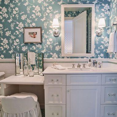Best 25 teenage girl bathrooms ideas on pinterest room - Discount bathroom vanities los angeles ...