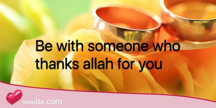 توكل علي الله وإبدأ البحث عن الشريك الآن على موقع صدفة. www.soudfa.com/