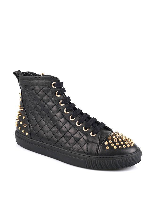 SOGO Hakiki Deri Bot Markafoni'de 380,00 TL yerine 199,99 TL! Satın almak için: http://www.markafoni.com/product/5571555/ #ayakkabi #cizme #bot #topukluayakkabi #moda #markafoni #shoes #shoesoftheday #booties #instashoes #fashion #style #stylish