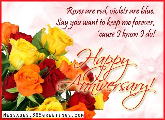 19 best wedding anniversary wishes images on pinterest anniversary happy wedding anniversary happy wedding anniversary wishes 550x400 m4hsunfo