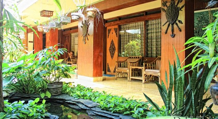 Booking.com: Duta Guest House , Yogyakarta, Indonesia - 38 Guest reviews . Book your hotel now!