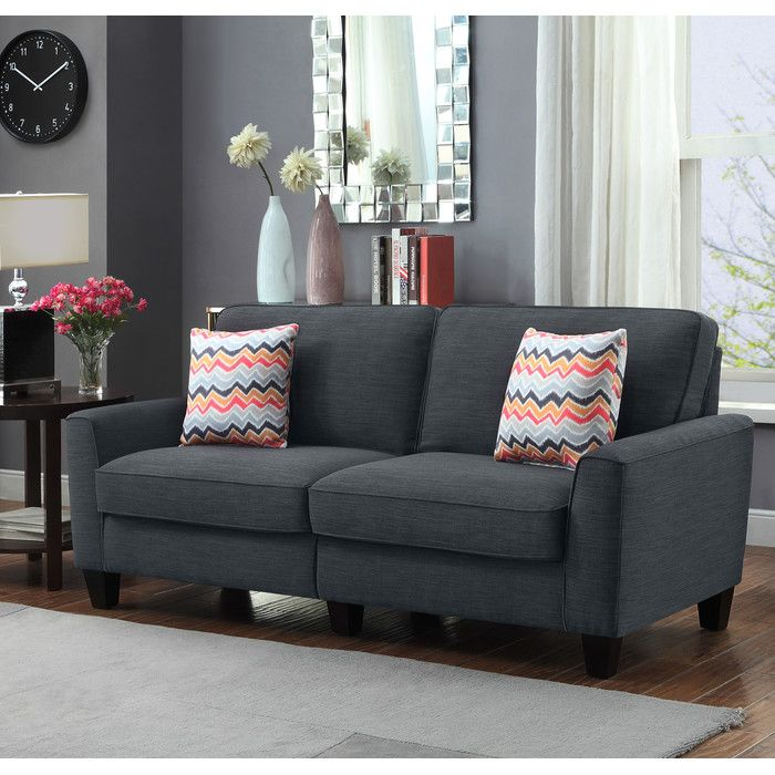 living room furniture budget%0A Shop Wayfair for Sofas to match every style and budget  Enjoy Free Shipping  on most