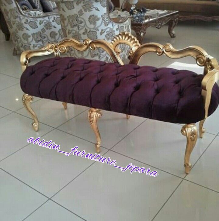 Contak person BBM:53CE78AA Line:abidin_jepara WA:082136334429 Email:abidinjepara@gmail.com