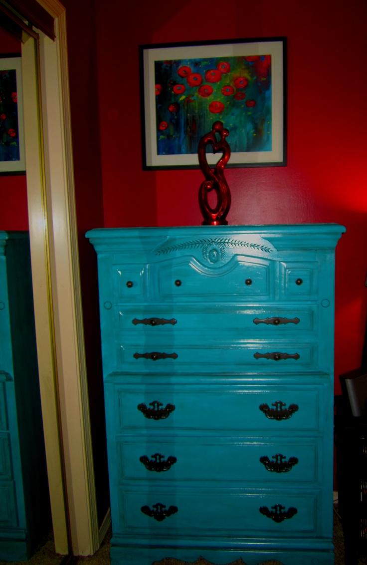 Valspar Turquoise Spray Paint The 25 Best Valspar Antiquing Glaze Ideas On Pinterest Antique