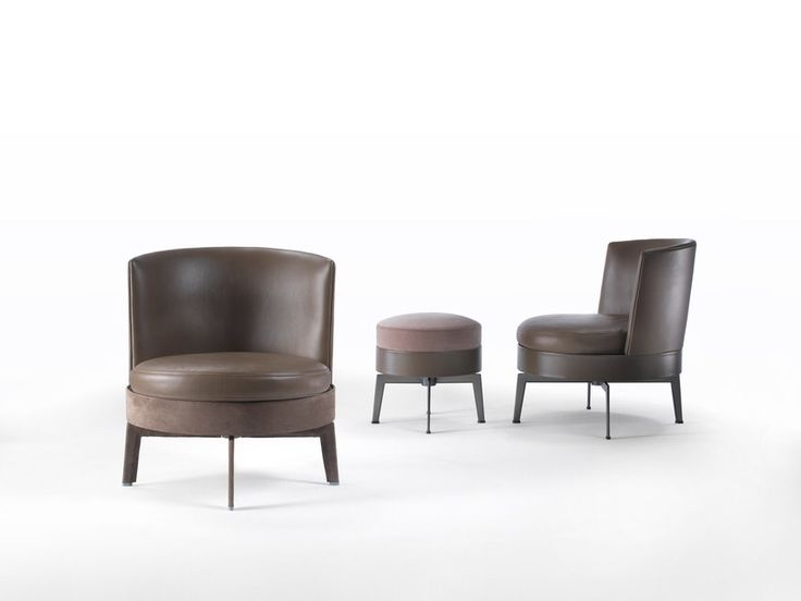 Feel Good armchair & ottoman, design by Antonio Citterio for Flexform., made in Italy. #piso18casa_flexform #flexform #beautifullifestyle #madeinitaly #italiandesign #contemporarydesign #contemporaryinteriors #contemporary #modern #modernfurniture #moderndesign #moderninteriors #luxury #luxuryfurniture #interiordesign #luxeinteriors #interiorarchitecture #polanco #masaryk #furniture #leather #armchair #antoniocitterio