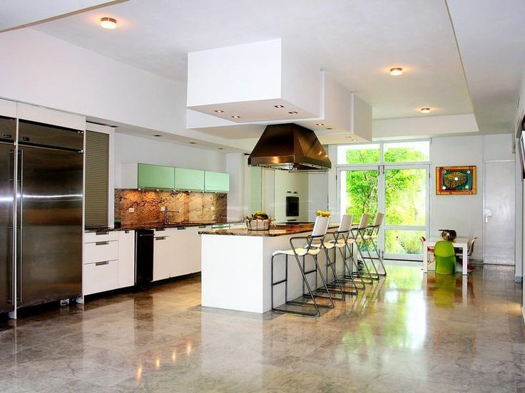 kitchen design puerto rico 76 best images about caribbean kitchens on 565