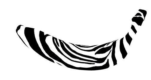 <3: Bananas Illustration, Fashion Clips, Artworks Photos, Art A Lici, Icons Piece, Bananas Doplaywithyourfood, Bananas Based, Zebras Bananas Mmm Yummy, Filiz Kusan