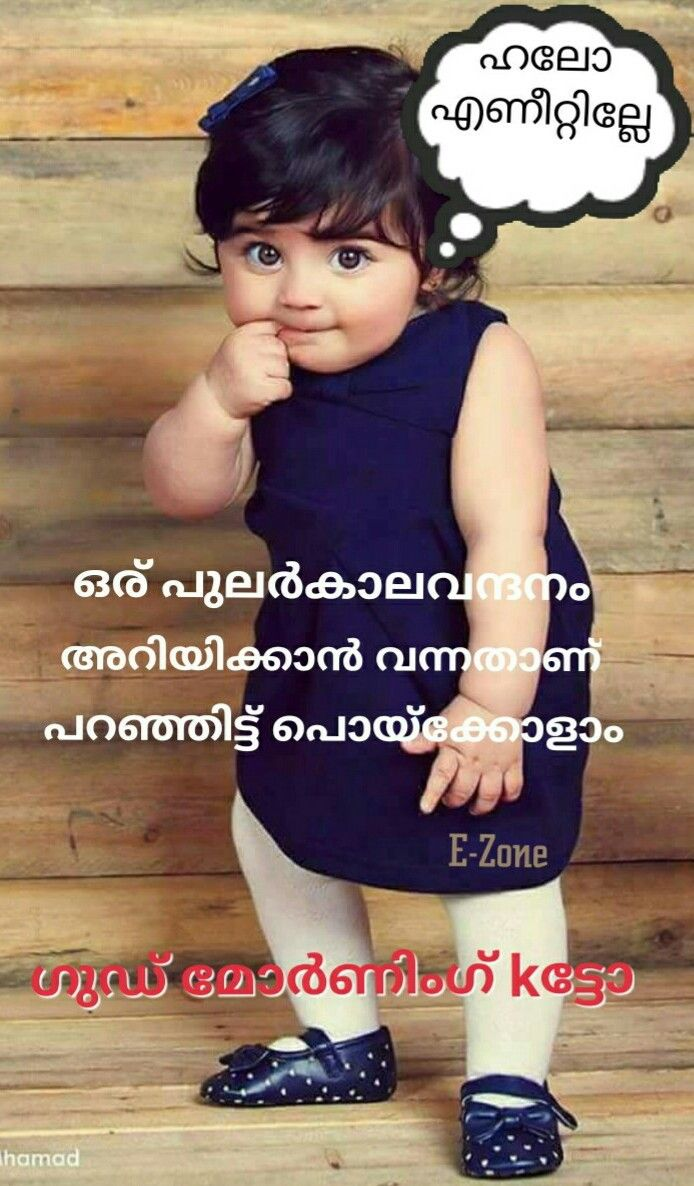 Pin By Eron On Good Morning Malayalam Good Morning Wishes Good Night Blessings Good Morning Quotes
