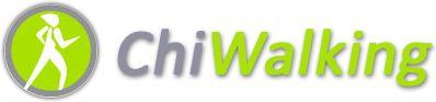 Bij mijn overbuurvrouw Phyllis Hoogeveen: ChiWalking leert je middels een 5-stappenplan goede wandel gewoontes aan. Deze bevorderen de stroom van energie in je lijf, zodat je gewrichten en spieren soepel blijven (worden). Deze vorm van lopen biedt je een wandeltechniek waarmee je de rest van je leven op een gezonde manier kunt voortbewegen.
