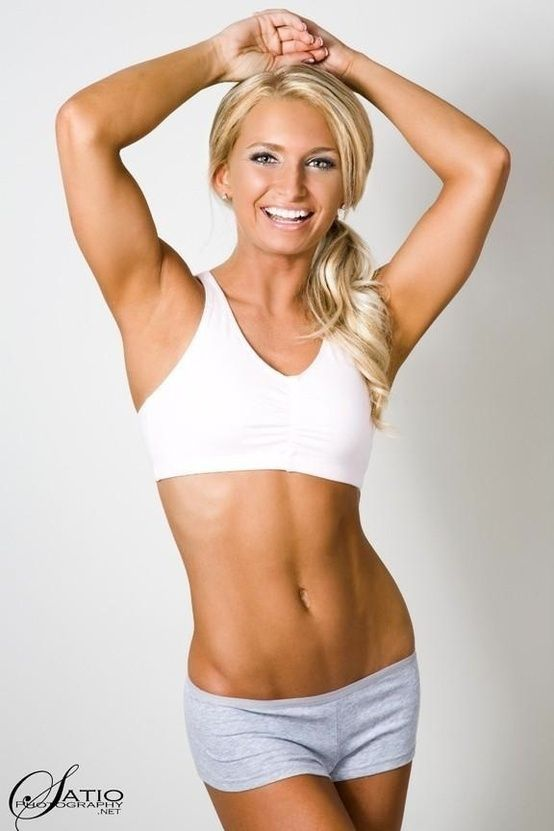 115 best Fitness model photo shoot inspiration images on ...