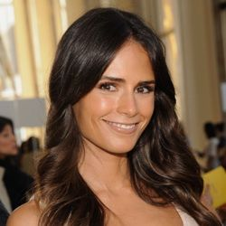 Jordana Brewster (American, Film Actress) was born on 26-04-1980.  Get more info like birth place, age, birth sign, biography, family, upcoming movies & latest news etc.