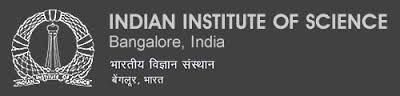 Indian Institute of Science (IISc) Recruitment – Assistant Registrar & More Vacancies – Last Date 01 April 2014 http://www.aboutindianjobs.com/job-details-assistant-registrar-2539.html