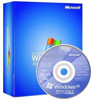 Ascii art studio v2 2 1 portablesoftware dr upload