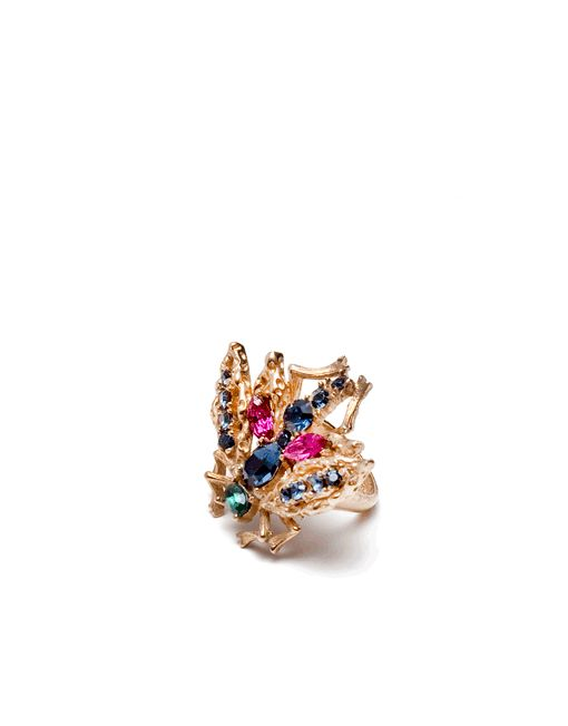 Fable Ring