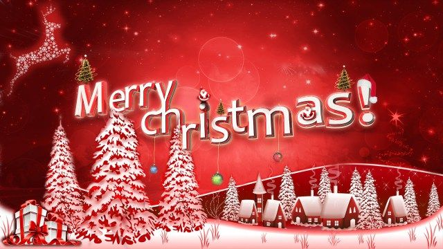 Merry Christmas Images 2019.Pin On Merry Christmas