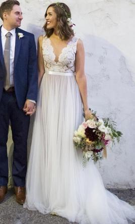 Pre Owned Wedding Dresses Watters