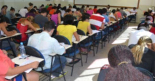 #Polícia Civil prende quadrilha especializada em fraudar vestibular de Medicina; estudantes também foram presos - Jornal Rondoniagora:…