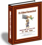 Basketball Thematic Unit & Study - St Aiden's Homeschool | Themes, Seasonal & Holidays | Printables | CurrClick