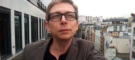 Le prix Procope des Lumières décerné à Gérald Bronner : En référence aux philosophes des Lumières, le prix du restaurant parisien récompense l'auteur d'un essai politique, philosophique ou de société...