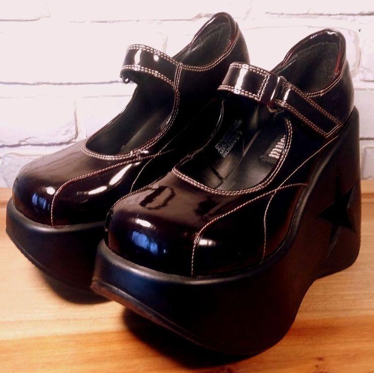 bescita Mujer Cómodo lienzo de pie para elegante Slip On Hombre Flats zapatos azul azul Talla:4.5 IUewA7L