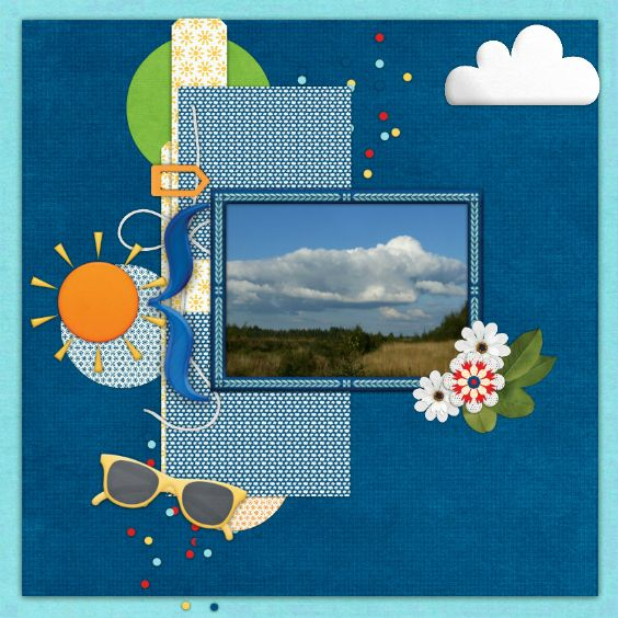 Created with Rainy/Sunny Day Bundle by MarieH Designs,  available at Go DigitalScrapbooking:http://www.godigitalscrapbooking.com/shop/index.php?main_page=product_dnld_info&cPath=29_331&products_id=32045Plain digital wrapper: http://www.plaindigitalwrapper.com/shoppe/product.php?productid=13070