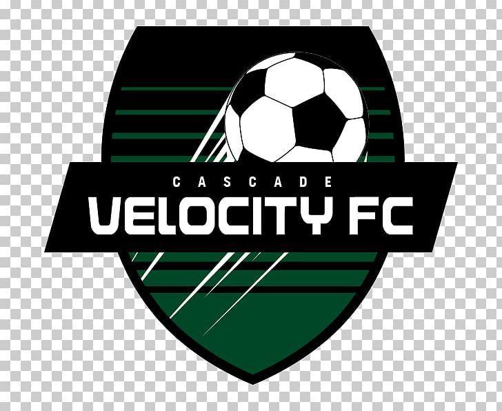 Football Logo Futsal Renton F C Png Area Ball Brand Emblem Football Football Logo Logos Football