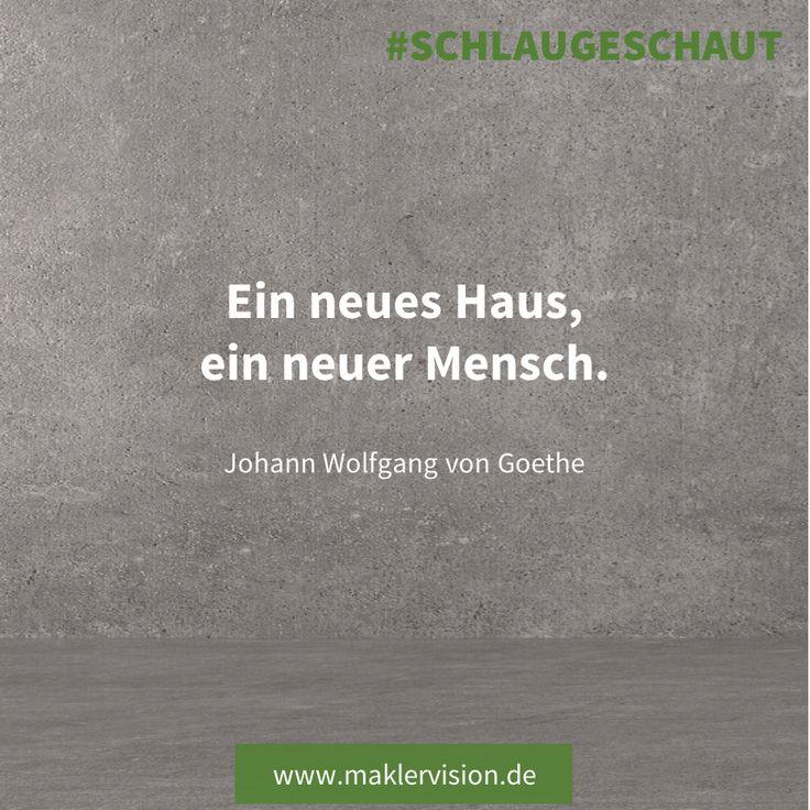 17 best ideas about deutsches sprichwort on pinterest | deutsche