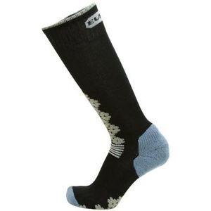 EURO Socks Snowdrop Ski Sock - Women's